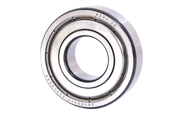 1300TV FAG roller bearing