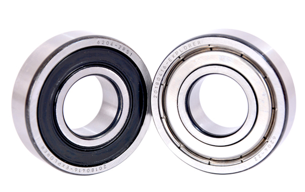 1301TV FAG roller bearing