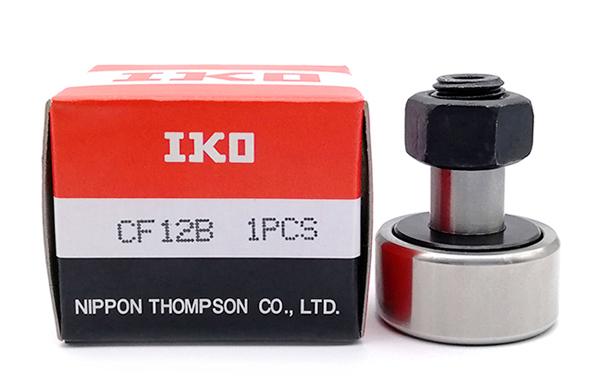 KT485317 IKO roller bearing