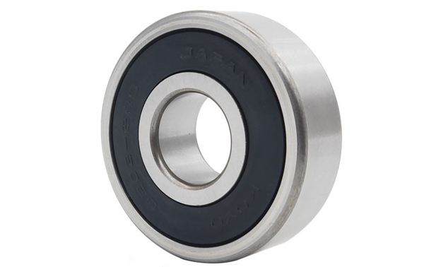60052RS KOYO roller bearing