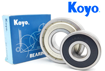 KOYO bearings Bearing