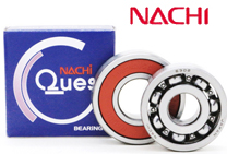 NACHI bearings Bearing