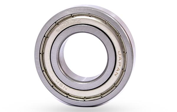 6907ZZ NSK roller bearing