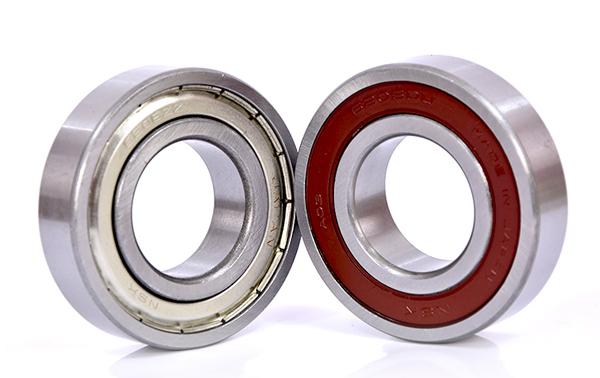 NU2220 NSK roller bearing