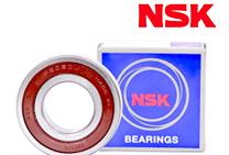 NSK bearings Bearing