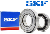 SKF bearings Bearing