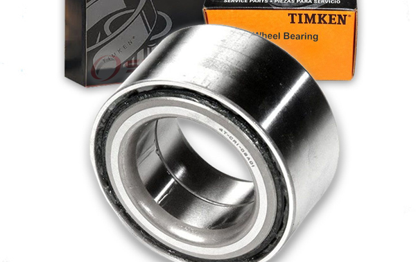 EE161363/161901CD TIMKEN Roller Bearing