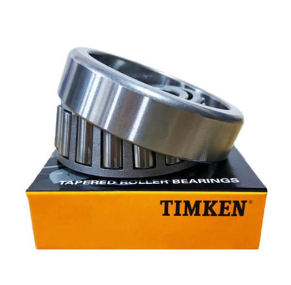 New Market Of Automotive Bearing In India