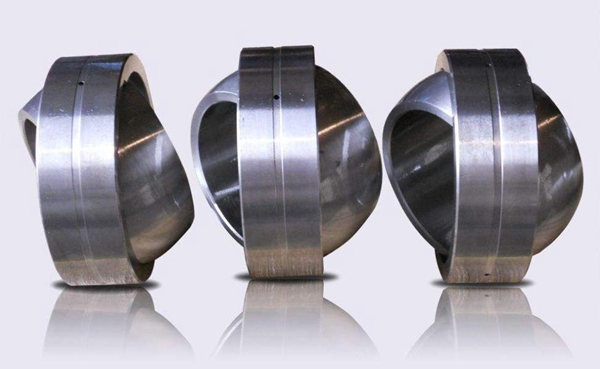 The Knowledge That You Need to Know About NTN Company And Spherical Plain Bearings